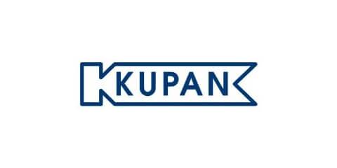 Kupan
